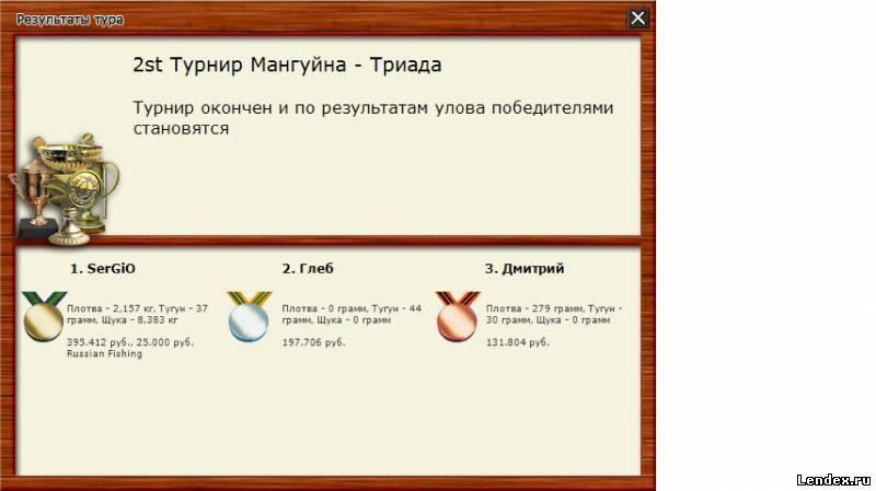 амурский толстолобик малёк купить в новосибирске