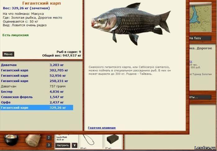 где ловить рыбу в москве в мае