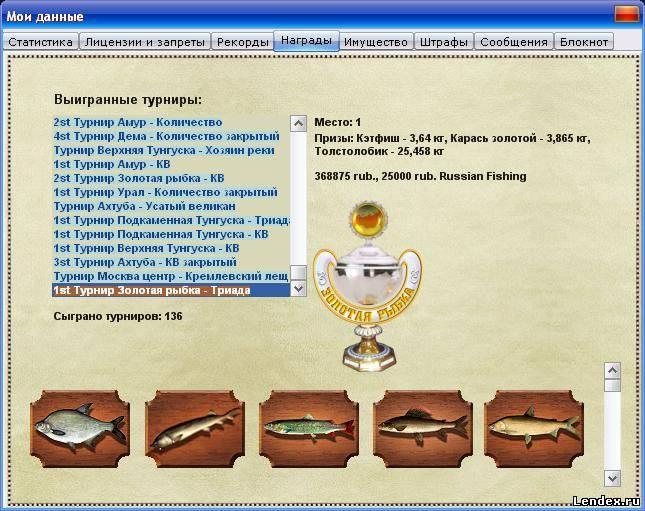 прикорм для толстолобика в русской рыбалке 3