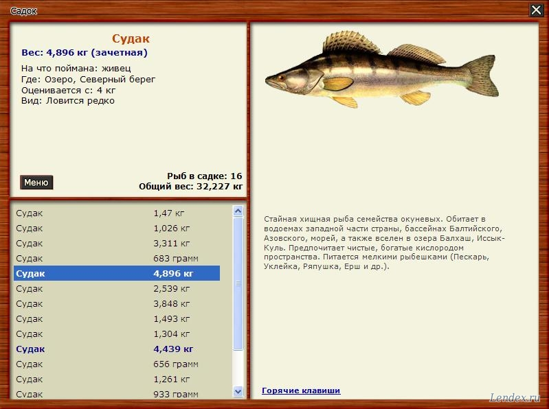 алтайский край озеро светлое рыбалка