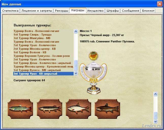 прикорм на плотву русская рыбалка