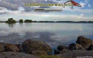 Русская рыбалка 2 1 скачать игру